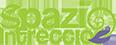 logo stickyheader
