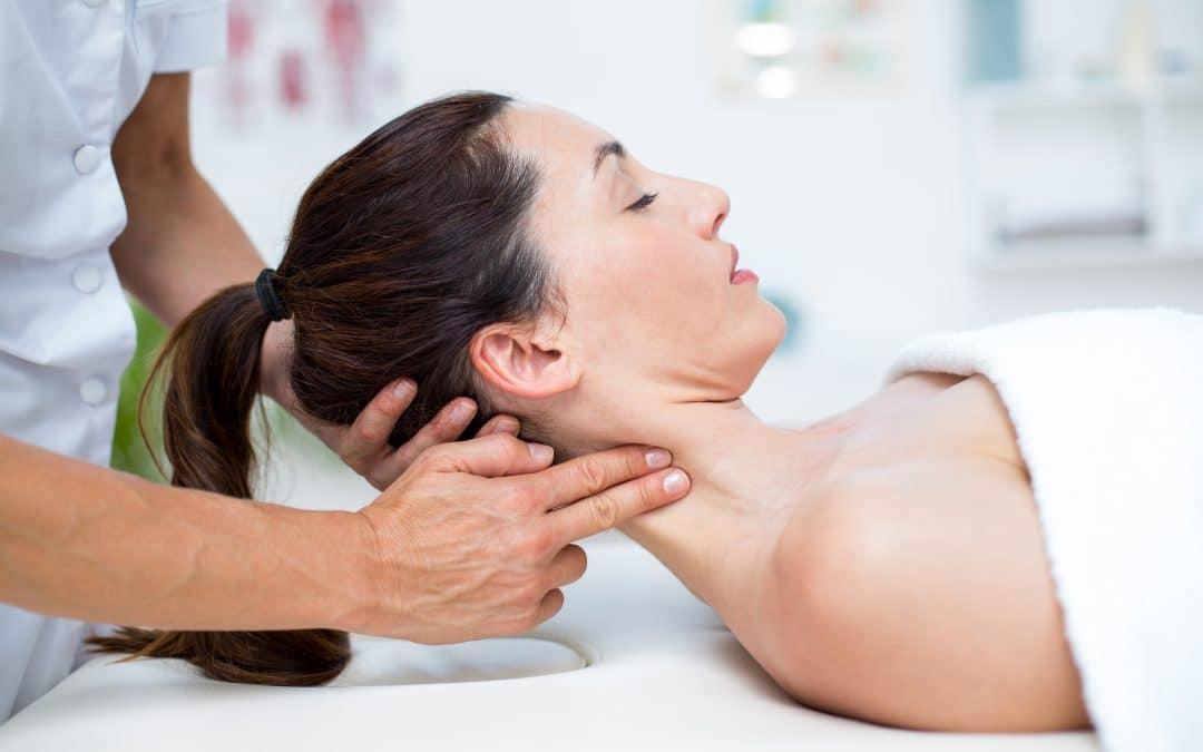 centri massaggio cinese milano massaggi a domicilio a milano